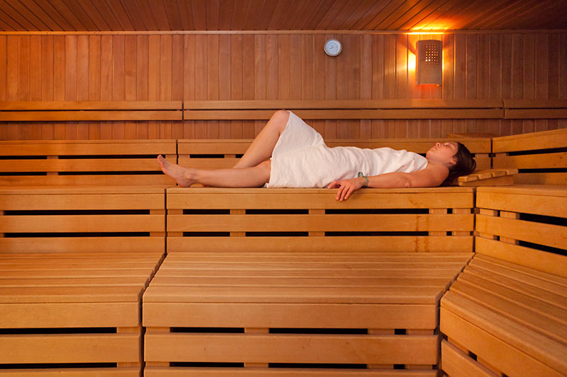 hallenbad gelnhausen wellness sauna dampfbad solarium. Black Bedroom Furniture Sets. Home Design Ideas